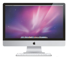 Apple-iMac-i5-3.8GHz