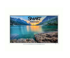 6065-SMART-Board-Interactive-Flat-Panel