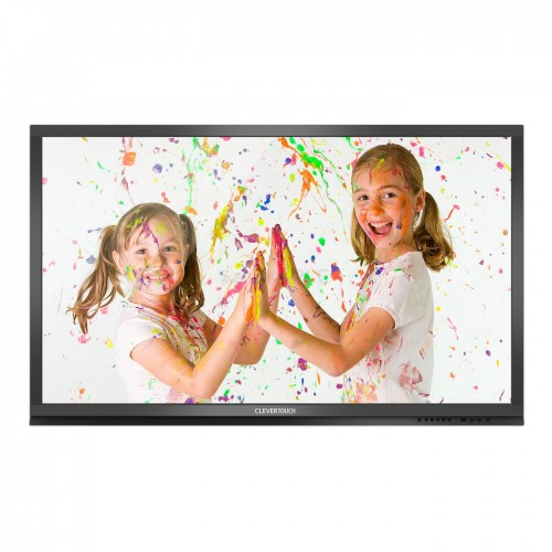 Clevertouch 55