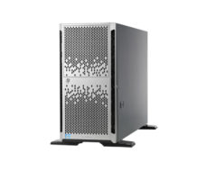 HP-ProLiant-ML350p-Gen8-Entry