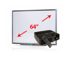 SB660-+-Discount-2500-Lumens-Ceiling-Mounted-Projector