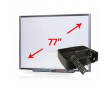 SB680-+-Discount-2500-lumens-Wall-Mounted-Projector-77