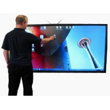 Clevertouch LED 32 with Anti-Glare